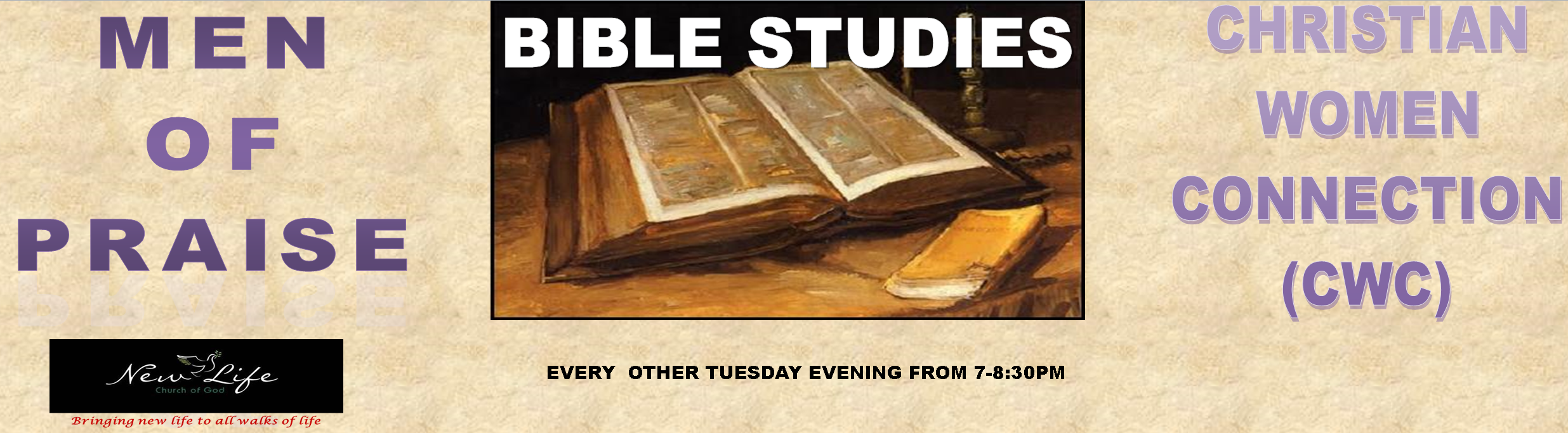 Bible-Study-Slider-Wider-Version