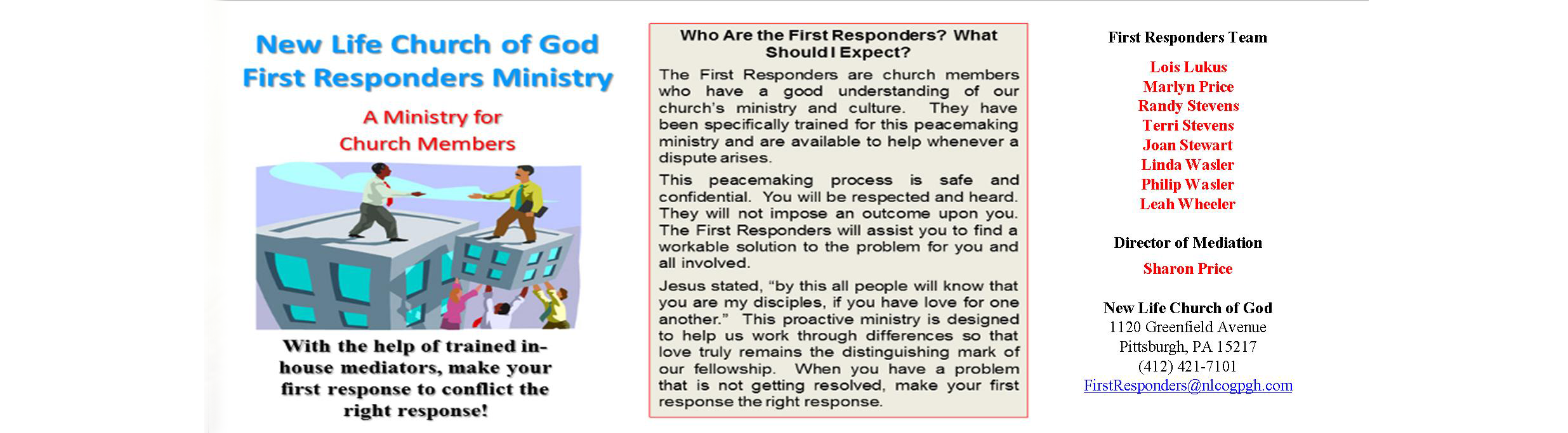 First-Responders-Feb-2015-sider-Version